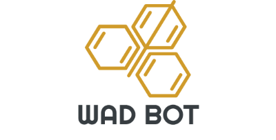 wadbot logo full size